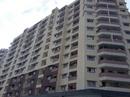 Tp. Hồ Chí Minh: cần bán gấp căn hộ chung cư khang gia giá rẻ RSCL1169299
