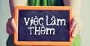 Tp. Hồ Chí Minh: DDCông việc làm thêm tại nhà chỉ cần 2-3h/ ngày, lương 7-9tr/ tháng uy tín tin cậ CL1679776