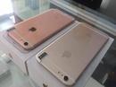 Tp. Hồ Chí Minh: ome iphone 6s plus đài loan fullbox CL1662992