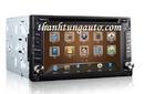 Tp. Hà Nội: DVD liền màn hình chtechi cho xe moning 2006 - 2010 CL1682308P10