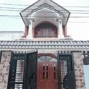 Tp. Hồ Chí Minh: Gia đình cần bán căn nhà tại đường Trương Phước Phan, Phường Bình Trị Đông CL1660947