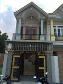 Tp. Hồ Chí Minh: Nhà Trương phước Phan 4x112m, giá 1. 5 tỷ (còn TL). Nhà đúc 1 trệt 1 lững gồm 2PN CL1660947