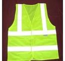 Tp. Hồ Chí Minh: Chuyên sỉ áo phản quang giá từ 17. 000đ CL1681545P5