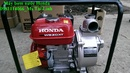 Tp. Hà Nội: Bán máy bơm nước Honda WB20XT, máy bơm nước honda chạy xăng giá rẻ CL1660983