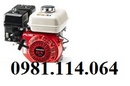 Tp. Hà Nội: Chuyên phân phối các loại động cơ nổ Honda chính hang cam kết giá tốt nhất CL1661204
