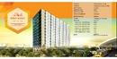 Tp. Hồ Chí Minh: Có nên mua Căn hộ SaiGon Metro Park Quận Thủ Đức không? CL1661257