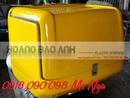 Tp. Hồ Chí Minh: bán thùng giao cơm ,thùng giao thức ăn , thùng giao hàng , thùng rác , thùng rác CL1661034