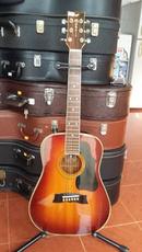 Tp. Hồ Chí Minh: Bán guitar MG 62E Morris sản xuất Nhật CL1666048
