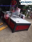 Tp. Hồ Chí Minh: Máy cnc 1 đầu giá hạt dẻ tại tphcm CL1676062P18