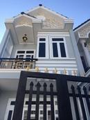Tp. Hồ Chí Minh: Nhà 1 sẹc Chiến Lược, thông Hương Lộ 2, hẻm ô tô CL1661130