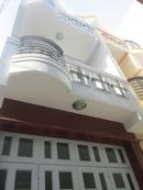 Tp. Hồ Chí Minh: Bán nhà khu nội bộ đường Hương Lộ 2, đúc 1 tấm đẹp CL1661130