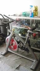 Tp. Hồ Chí Minh: xe đạp thể dục phòng gym CL1661691