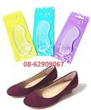 Tp. Hồ Chí Minh: Bán Miếng lót cho giày Nữ-Giúp êm chân của chị em, giá ổn CL1662019P9