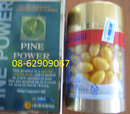 Tp. Hồ Chí Minh: Tinh dầu thông đỏ, HQ-Giúp Hỗ trợ điều trị ung thư, giá ổn định CL1662019P9