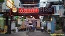 Tp. Hồ Chí Minh: Quán Nướng BBQ Quận Gò Vấp CL1684864P10