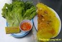 Tp. Hồ Chí Minh: Bánh Xèo Miền Tây Ngon Tân Bình CL1684864P10