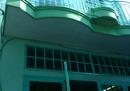 Tp. Hồ Chí Minh: Nhà mặt đường số 22 xây dựng 1 tấm dt: 4 x 18m2 nhà đẹp vào ở liền sổ hồng riên CL1661869P5