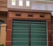 Tp. Hồ Chí Minh: Nhà 1 sẹc 1 tấm đường mã lò , DT: 4 x 11m ,P. BTĐ, Q.Bình Tân ,nhà 3 phòng ngủ, CL1661869P5