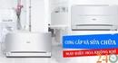 Tp. Hồ Chí Minh: Mua Bán, Sửa Chữa Vệ Sinh máy lạnh, máy giặt, tủ lạnh 01685103542 CL1683880