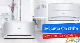 Mua Bán, Sửa Chữa Vệ Sinh máy lạnh, máy giặt, tủ lạnh 01685103542