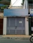 Tp. Hồ Chí Minh: Nhà ở miếu gò xoài 1 sẹc DT: 4 x 12m , P. BTĐ, Q.Bình Tân ,nhà 2 phòng ngủ, 1PK CL1661869P5