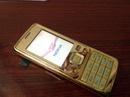 Tp. Hồ Chí Minh: Điện thoại nokia 6300 gold CL1702079