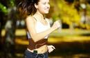 Tp. Hồ Chí Minh: Chữa bệnh trĩ hiệu quả bằng cách tập thể dục CL1646812