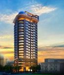 Tp. Hồ Chí Minh: %%%%%% Thuê căn hộ The One Sài Gòn, được nhiều hơn, vui nhiều hơn, giá mềm hơn. CL1662621