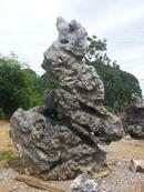 Tp. Hồ Chí Minh: Bán nguồn hàng đá tai mèo giá rẻ Ở Miền Tây CL1672687P11