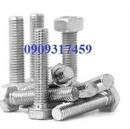 Tp. Hồ Chí Minh: Cung cấp bulong-ốc vít giá rẻ dùng cho môi trường công nghiệp. CL1648403