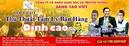 Tp. Hồ Chí Minh: Thủ thuật tâm lý bán hàng đỉnh cao CL1678766P7
