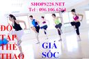 Tp. Hà Nội: Mua quần áo tập thể thao ở đâu giá rẻ nhất Đồ thể thao giá rẻ nhất 0961066264 CL1663112