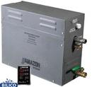 Tp. Hà Nội: Lắp đặt phòng xông hơi tập thể sử dụng máy xông hơi Amazon 20Kw chính hãng CL1676062P18