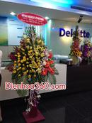 Tp. Hà Nội: Gửi điện hoa chúc mừng, hoa tươi chúc mừng CL1661771