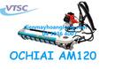 Tp. Hà Nội: máy hái chè ochiai AM - 120v chính hãng CL1676062P18