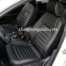 Tp. Hà Nội: Bọc ghế da cho xe kia Soul CL1682308P10