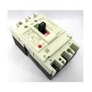 Đồng Nai: Thiết bị điện Công Nghiệp chính hãng Mitsubisi CL1664535
