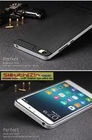 Tp. Hà Nội: Một số mẫu ốp lưng cho máy Xiaomi mi 5 được nhiều người yêu thích CL1663311