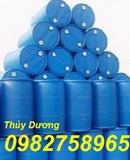 Tp. Hà Nội: thùng nhựa đặc, khay nhựa giá rẻ chất lượng tốt giá rẻ CL1661820