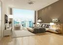 Tp. Hà Nội: Ở chung cư đẹp, sang hay ở nhà trong ngõ nhỏ? CL1661869P2