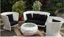 Tp. Hồ Chí Minh: bàn ghế nhựa giả mây cao cấp Ngọc Hải CL1661992