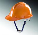 Tp. Hà Nội: HanKo cung cấp các loại mũ bảo hộ lao động chất lượng cao CL1663765P9
