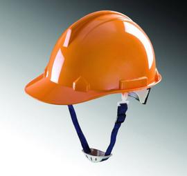 HanKo cung cấp các loại mũ bảo hộ lao động chất lượng cao