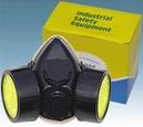 Tp. Hồ Chí Minh: HanKo chuyên cung cấp mặt nạ phòng độc, dụng cụ bảo hộ lao động hàng nhập khẩu c CL1663765P9