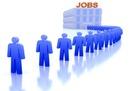Tp. Hồ Chí Minh: SSSCông ty cần tuyển 9 nhân viên làm thêm parttime lương 7-9tr/ tháng CL1647545