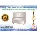 Tp. Hà Nội: Những Model máy làm đá công nghiệp rẻ nhất CL1663676