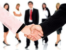 Đồng Nai: Việc làm 2-3h/ ngày lương 5-9tr/ tháng tùy thời gian làm việc tuỳ vị trí CL1696910