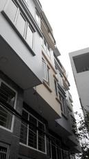 Tp. Hà Nội: %*$. % Bán nhà riêng ở Xóm Tràng, Thanh Liệt, Thanh Trì, Hà Nội CL1661809
