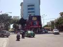 Tp. Đà Nẵng: %%% Bán nhà đường Hoàng Diệu, Đà Nẵng LH : 090,567, 1586 CL1661809