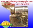 Tp. Hà Nội: Máy thái dược liệu sấy dược liệu Minh Đức CL1663765P9